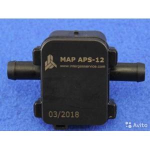 Я_Датчик MAP - PS 02, (APS12) DIGITRONIC н/о 2,2 KoHM