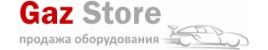 Интернет магазин ГБО в Москве