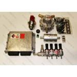 BRC Direct Injection Sportage,Hyundai Ix35,Hyundai Veloster 1.6i 16V GDI