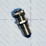 Вентиль мультиклапана BRC