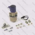 Клапан газовый BRC ЕТ 98 6мм