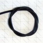 Шланг Poletron Premium 5мм (газ)