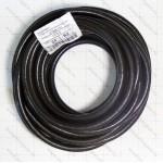 Шланг Poletron Premium 11 мм (газ)