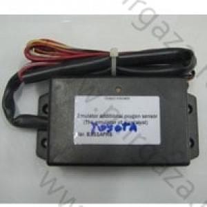 Эмулятор сигнала доп.датчика кислорода (Toyota)