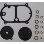 Ремкомплект редуктора OMVL STD