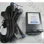 Эмулятор OMV 304 J