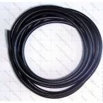 Шланг Poletron 10 мм (газ)