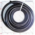 Шланг Poletron 16 мм (тосол)