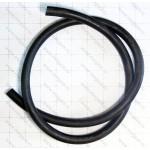 Шланг Poletron 20 мм (тосол)