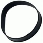 Кольцо - Резинка на смеситель инж. ГАЗ