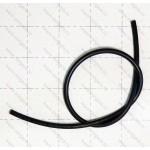 Шланг Poletron Premium 4 мм (вакуумный)
