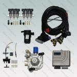 Комплект POLETRON 26/3 Premium 6 цил ANTARTIС тип F-1.8 (140-190kW)