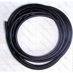 Шланг Poletron Premium 10 мм (газ)