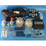 8C BRC Plug&DrivePlus ALBA (140-200kW) 2MB1500