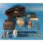 6C-V BRC Plug&DrivePLUS (120-140kW) MB1500