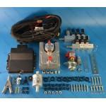 6C-V BRC Plug&DrivePLUS (140-165kW) G-Max