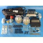 8C BRC Plug&DrivePlus (140-200kW) 2MB1500