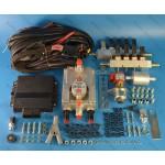8C BRC Plug&DrivePlus (140-200kW) G-Max