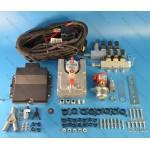 6C-V BRC Plug&DrivePLUS (165-190kW) G-Max без фильтра
