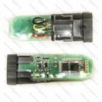 Впрыск - Адаптер Bluetooth DE