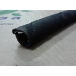 Шланг ВПТ 10 мм (газ)