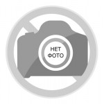 Ремкомплект ред. впрыск OMVL HP
