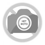 Мультиклапан тор BRC евро 225/0 Север
